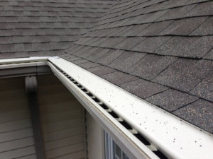 Gutter systems seamless gutter systems llc we also offer seamless gutter delivery to contractors and the do it yourself homeowners out there solutioingenieria Images